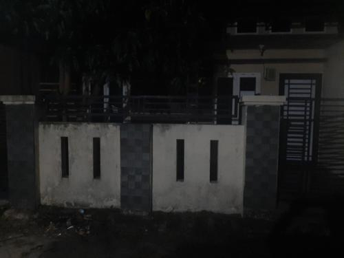 guest house GI, Deli Serdang