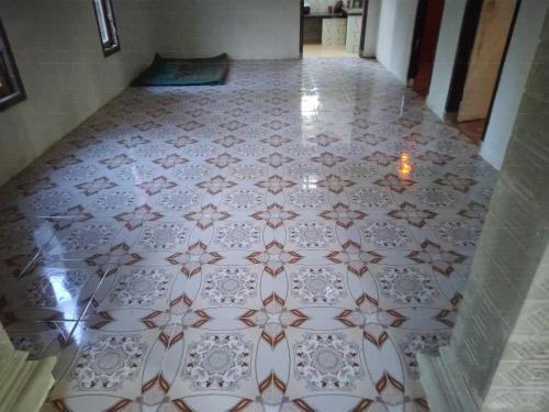 Rumah Singgah, Musi Banyuasin