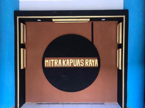 Hotel Mitra Kapuas Raya, Sintang