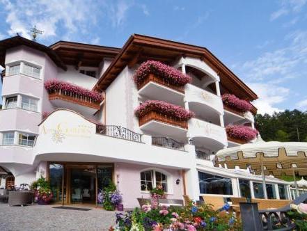 Alpin Garden Luxury Maison - Adults Only, Bolzano