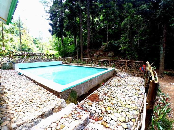 Wonderful Quadruple @ Wonderful Citamiang by Anrha, Bogor