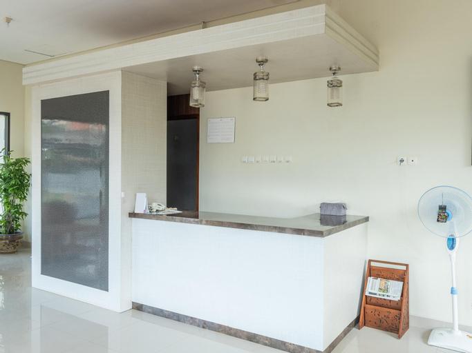 Hotel Parahyangan, Tasikmalaya
