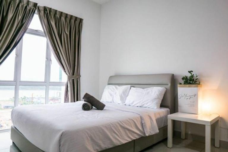 Homestay Wallet Room 1 , Lumajang