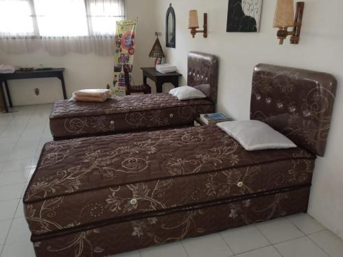 HOTEL TUNAS BANGSA, Malang