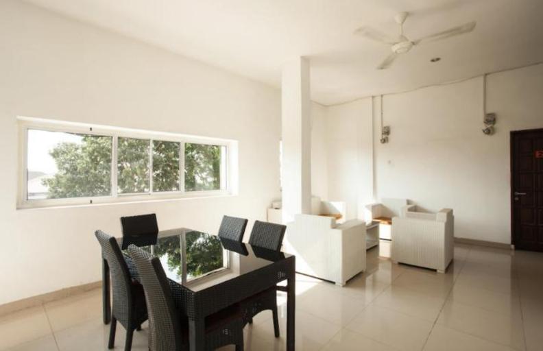 Mariska Residence Syariah, Medan