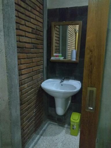 One Bedroom Cozy room 05 at Griyo Jagalan, Magelang