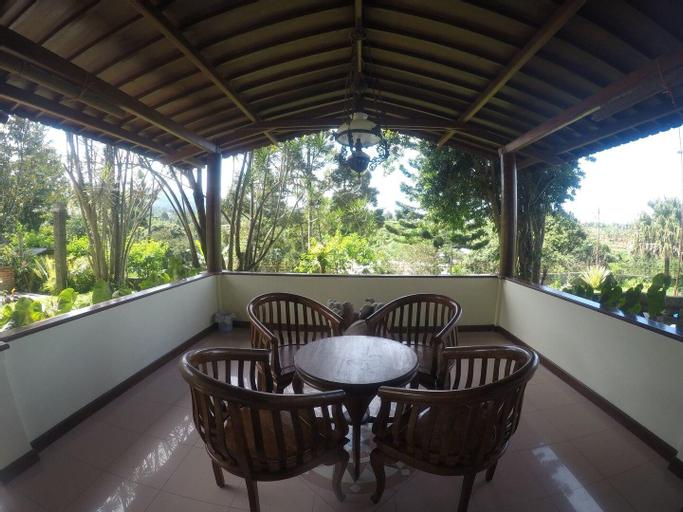 Nirmala Valley, Bogor