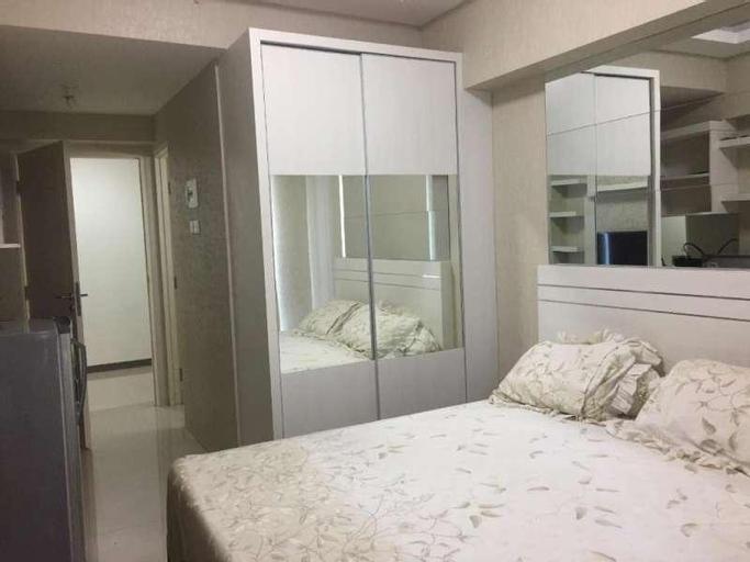 Apartment Tanglin - Pakuwon Mall - Surabaya, Surabaya