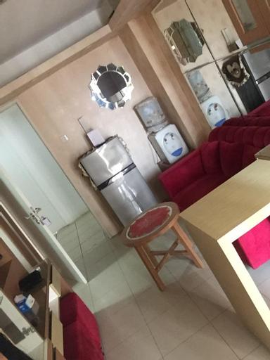 Cozy Apartemen Bassura City Tower A, East Jakarta