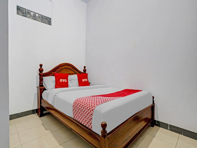 OYO 90511 Pondok Damai Guest House Syariah, Cirebon
