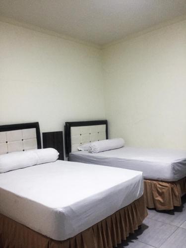 HOTEL PELANGI JENEPONTO, Jeneponto