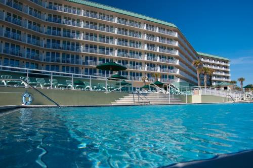 Royal Floridian Resort by Spinnaker, Volusia