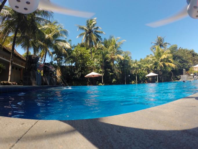 Ijen View Hotel Resort & Resto, Bondowoso