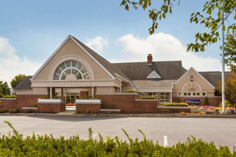 Hilton Garden Inn Lancaster, Lancaster