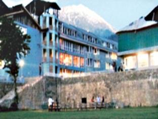 Wood Stock Hotel, Anantnag