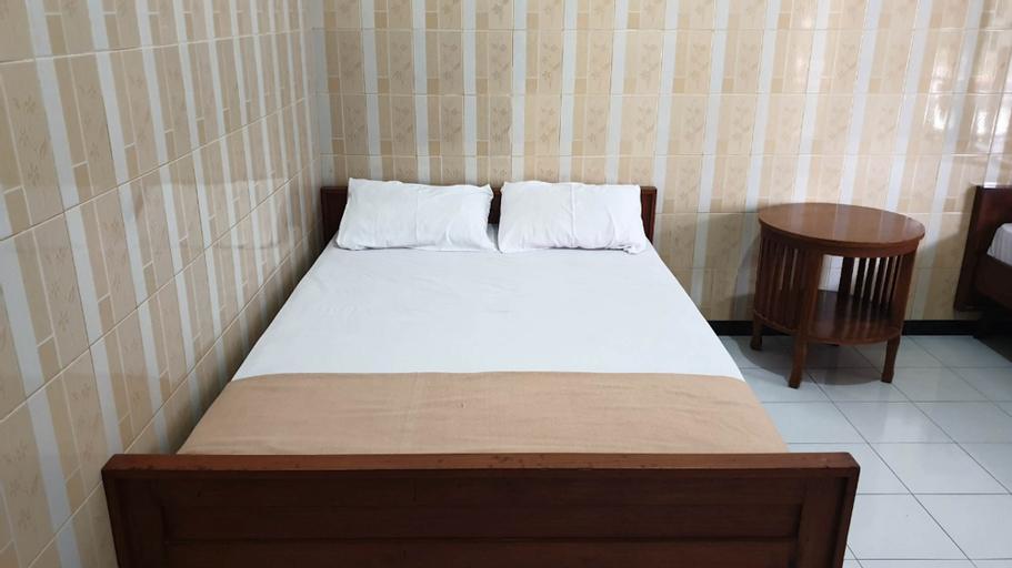 Hotel Tentrem Syariah Probolinggo, Probolinggo