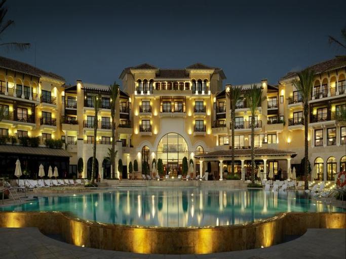 Caleia Mar Menor Golf and Spa Resort, Murcia