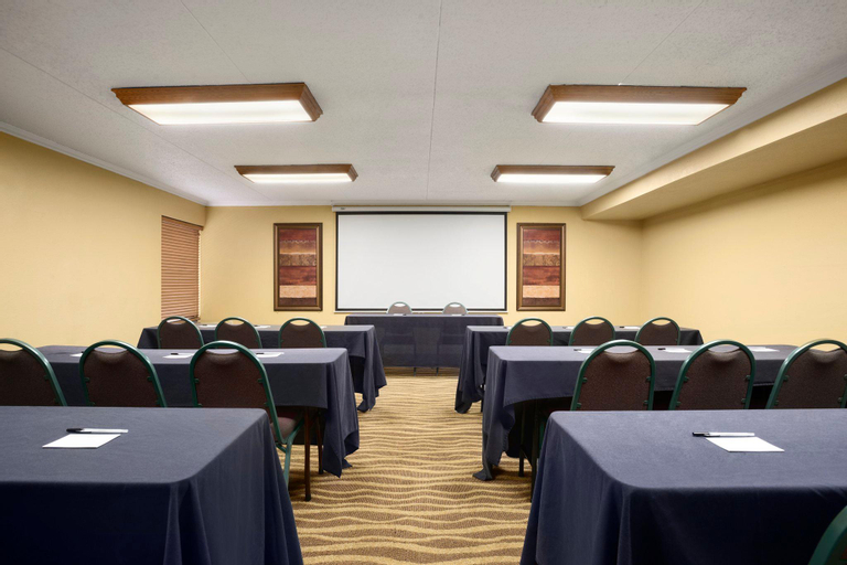 Country Inn & Suites by Radisson, Jacksonville I-95 South, FL, Duval