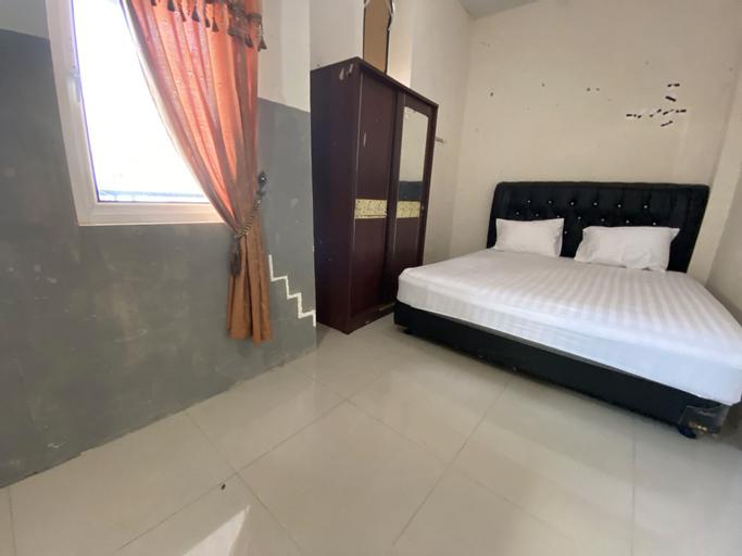 OYO 90683 Garu Homestay, Medan