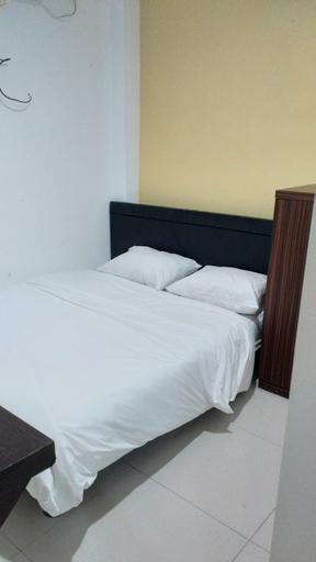 OYO 90692 Point Hostel, Central Jakarta