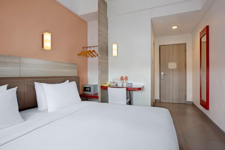 CARANI HOTEL, Yogyakarta