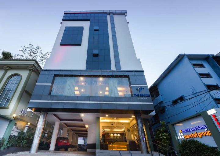 The Senate Hotel, Ernakulam