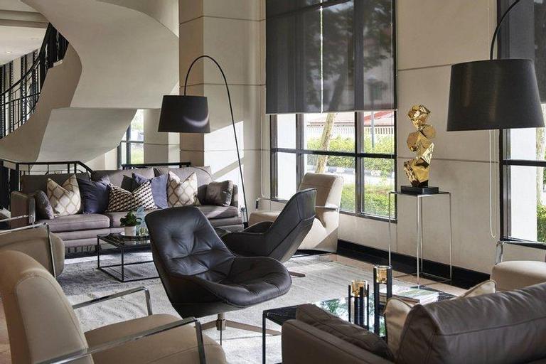 AC Hotels by Marriott Penang, Penang Island