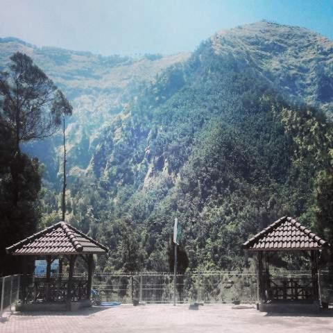 Hotel Sion View, Probolinggo