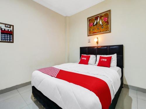 Horton Hotel, Cirebon