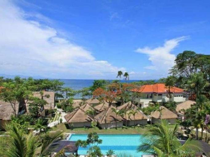 Alit Beach Resort and Villas, Denpasar