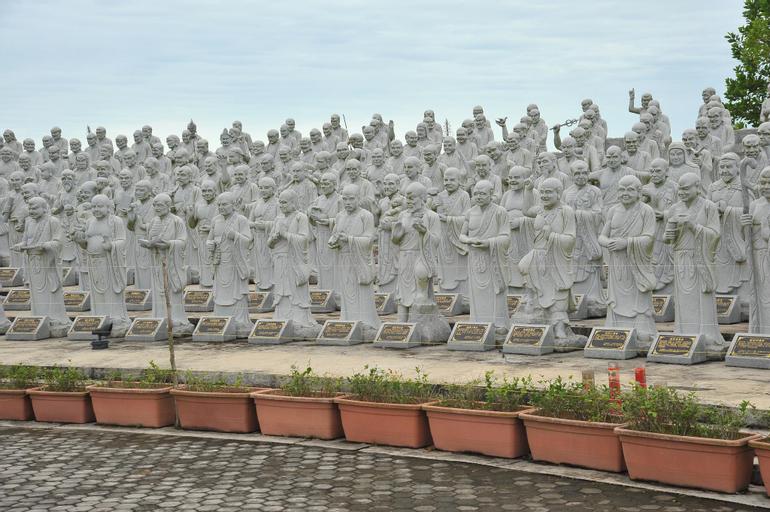 Wisma Bintan Harmoni, Tanjung Pinang