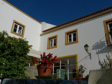ADC - Albergaria Do Calvario - member of Unlock Hotels, Évora