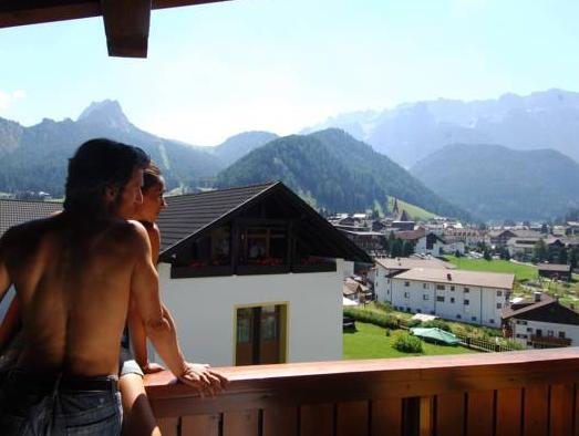 Apartments Lores, Bolzano