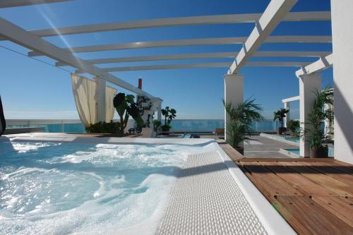 Hotel Orizzonte, Venezia