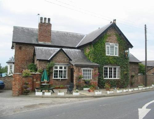 Thompsons Arms, North Yorkshire