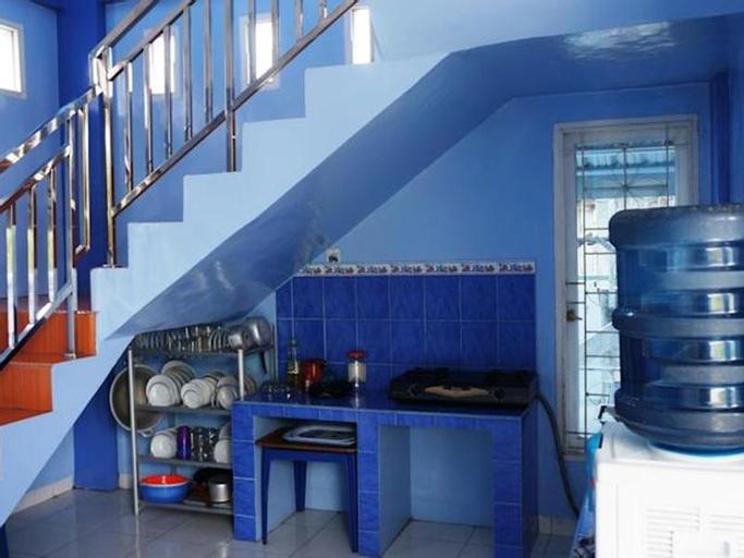 Kenari Residence, Pekanbaru