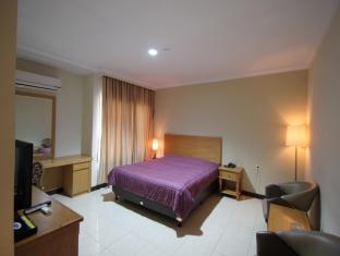Dena Hotel, Bengkulu