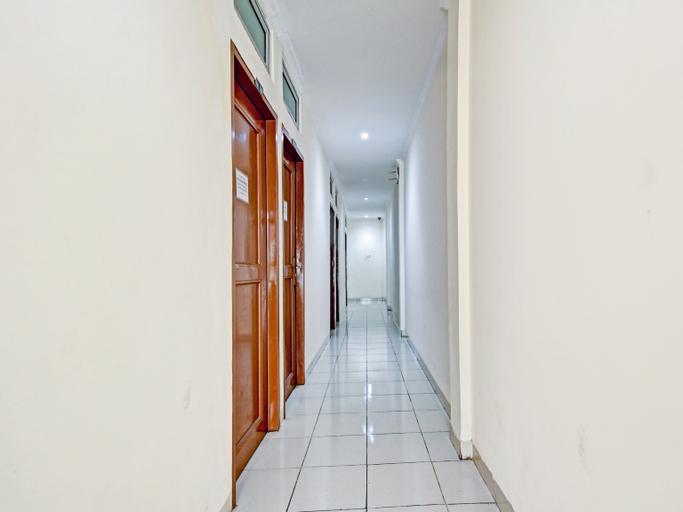 OYO 90412 My Kost, Palembang