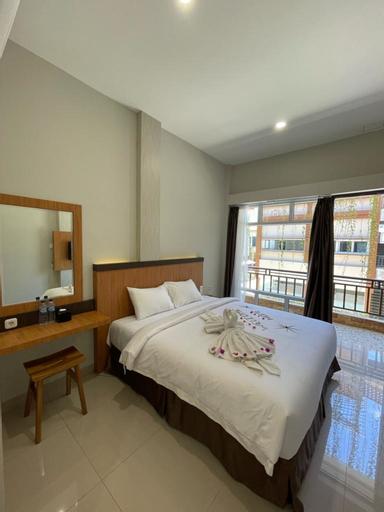 Lim's Hotel, Serdang Bedagai