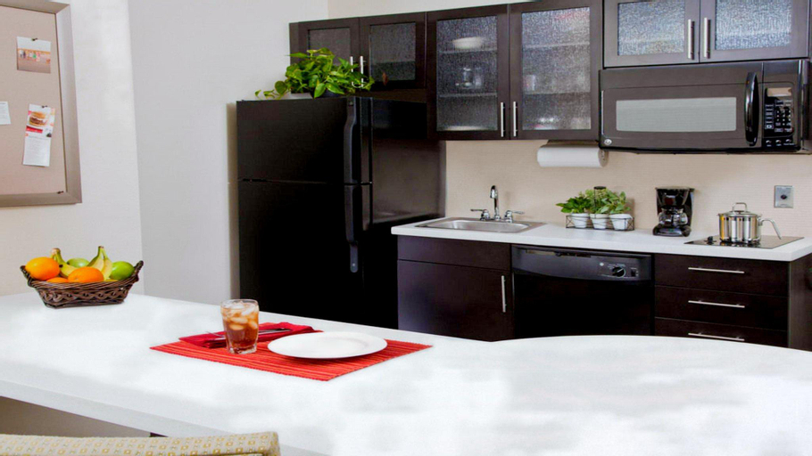 Sonesta Simply Suites Baltimore BWI Airport, Anne Arundel