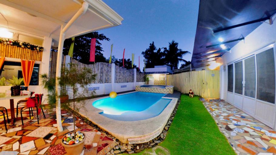 House of Big Brother, Puerto Princesa City