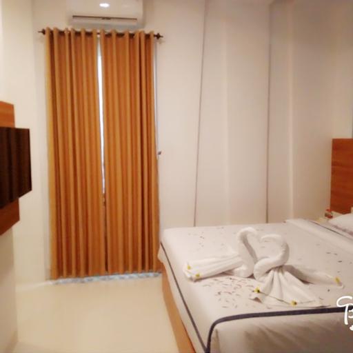 SIZE INN HOTEL CIREBON, Cirebon