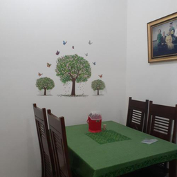 WIEN HOMESTAY CIREBON - B7 Family Homestay, cirebon