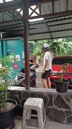 Semeru Hostel Malang, malang