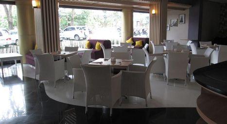 The Salis Hotel, Bandung