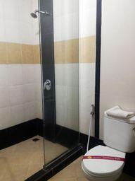 UB Guest House Malang, malang
