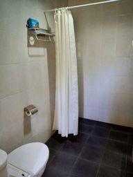 Hotel Uma Sukalila, cirebon