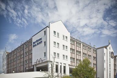 Best Western Hotel Rastatt, rastatt