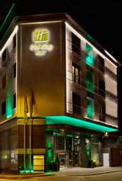 Holiday Inn Istanbul - Kadikoy, kadıköy