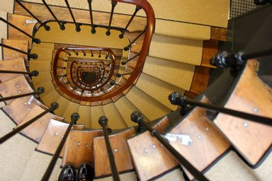 Best Western Hotel Opera Drouot, paris